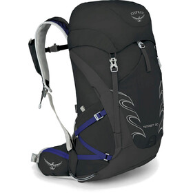 Osprey Tempest 30 Backpack Women Black